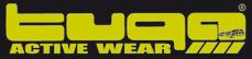 logo-tuga-active-wear-amb-fons-2012jpg